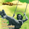 Couverture de l'album Flying