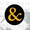 Cover of the album Of Mice & Men