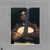 Cover of the album Caetano Veloso
