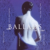 Cover of the album Ballads in Blue
