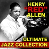 Cover of the album The Ultimate Jazz Collection