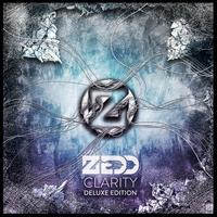 Couverture du titre Clarity (Deluxe Edition)