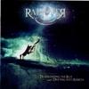 Couverture de l'album Transcending the Blue and Drifting into Rebirth