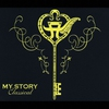 Cover of the album MY STORY Classical
