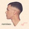 Cover of the album Remixes - Single