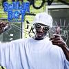 Cover of the album Souljaboytellem.com