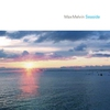 Couverture de l'album Seaside