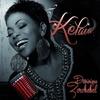 Cover of the album Kelaia