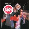 Couverture de l'album Ciao! Best of Lush