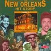 Couverture de l'album The New Orleans Hit Story, 1950-1970 (Disc 1)