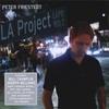 Cover of the album LA Project II