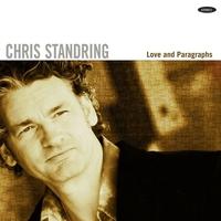 Couverture du titre Love and Paragraphs (Bonus Track Version)