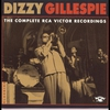 Cover of the album The Complete RCA Victor Recordings: Dizzy Gillespie (1994 Remastered)