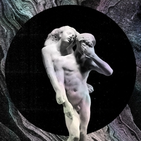 Cover of the track Reflektor