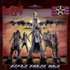Couverture de l'album Scare Force One