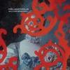 Cover of the album Melancholia