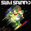 Couverture de l'album Sam Sparro (Bonus Track Version)
