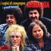 Cover of the album I Cugini Cantaitalia