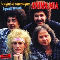 Cover of the track I Cugini Cantaitalia