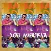 Cover of the album Cumbia para el Alma