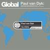 Couverture de l'album Global