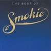 Cover of the album The Best of Smokie (feat. Alan Barton)