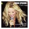 Couverture de l'album Call Me - My Greatest Hits