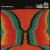 Cover of the album Escondido Sessions