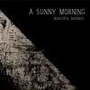Couverture de l'album A Sunny Morning - Single