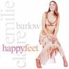 Couverture de l'album Happy Feet