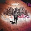 Cover of the album Sale môme