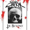 Couverture de l'album The Beyond - EP