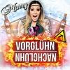 Couverture de l'album Vorglühn Nachglühn - Single