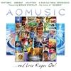 Couverture de l'album …and Love Rages On!