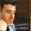 Couverture de l'album Sana Aitim