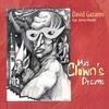 Cover of the album Mad Clown's Dreams