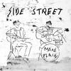 Couverture de l'album Side Street