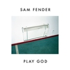 Cover of the album Play God - Single