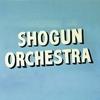 Couverture de l'album Shogun Orchestra