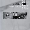 Cover of the album Musique Concrete