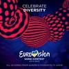 Couverture de l'album Eurovision Song Contest 2017 Kyiv