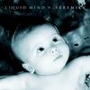 Couverture de l'album Liquid Mind V: Serenity