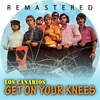 Cover of the album Get on Your Knees (Remastered) - Single