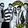 Cover of the album Souskay Best Of