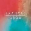 Couverture de l'album Grow - EP