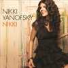 Cover of the album Nikki (Deluxe Version)