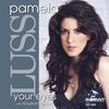 Couverture de l'album Your Eyes