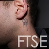 Cover of the album FTSE I - EP