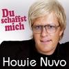 Cover of the album Du schaffst Mich - Single