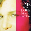Cover of the album Time for Love